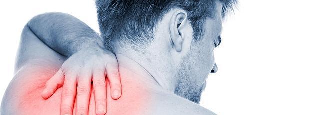 Dolor de rodilla en reposo no debe ser laborioso Lea estos 9 trucos vaya a comenzar una cabeza
