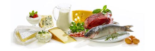 vitamina D y calcio